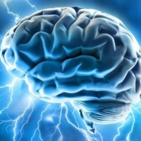Brain_power2