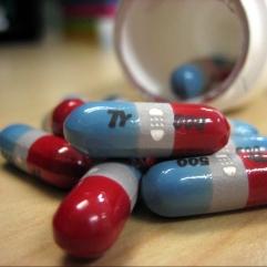 Tylenol_rapid_release_pills