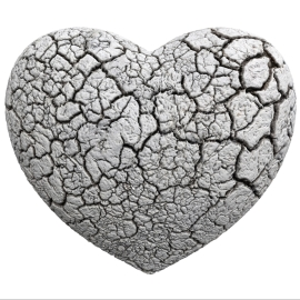 cracked-heart.jpg
