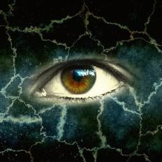 eye-626870_960_720