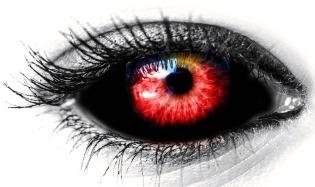 eyes-1574829_960_720