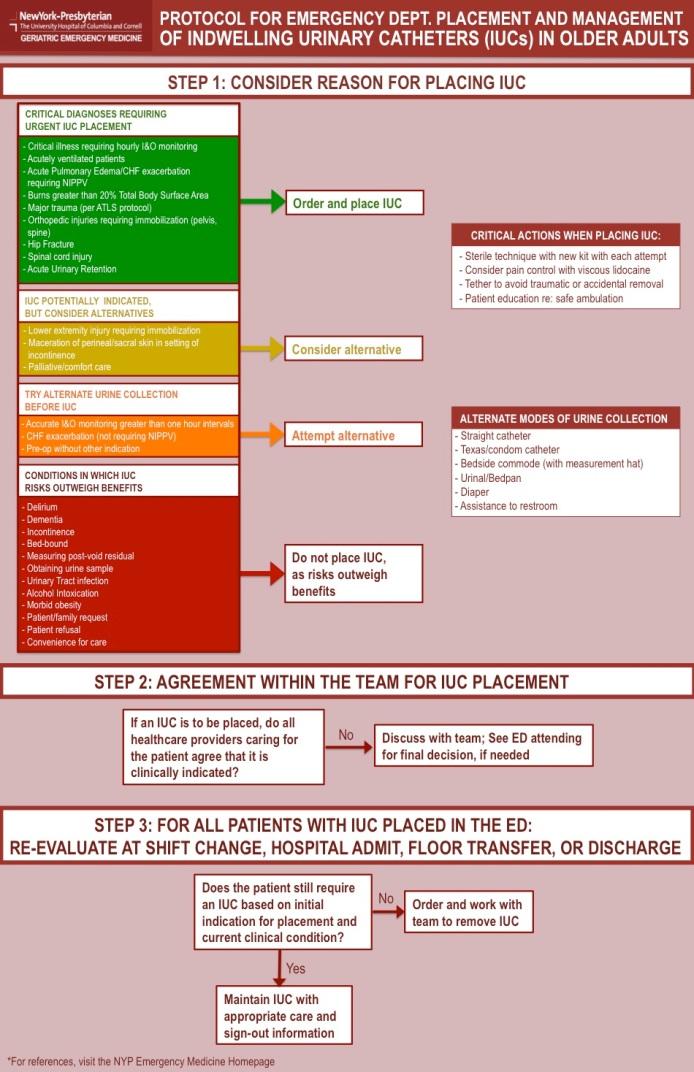 IUC Protocol final.jpg
