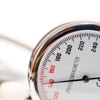 blood-pressure-2310824_960_720.jpg