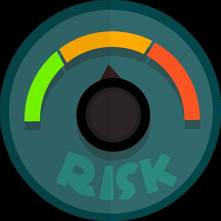 risk-3576044_960_720